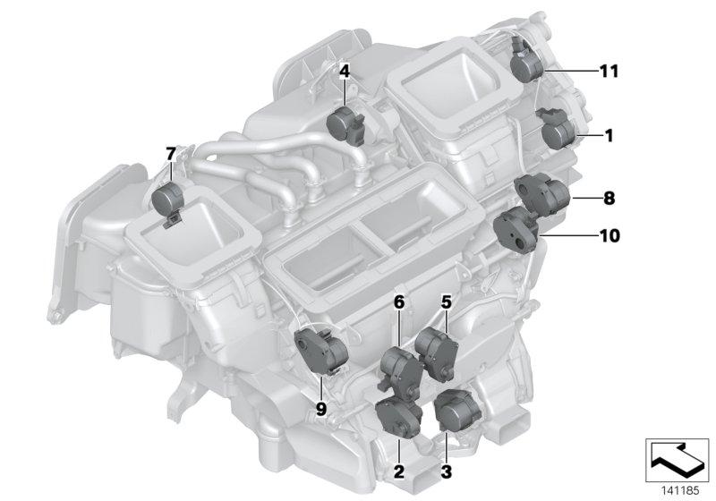 Модель K28