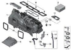 Модель E87