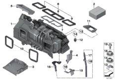 Модель K54