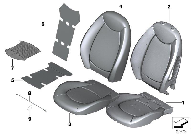 Модель F20