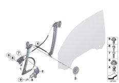 Модель R59