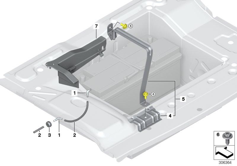 Модель F21