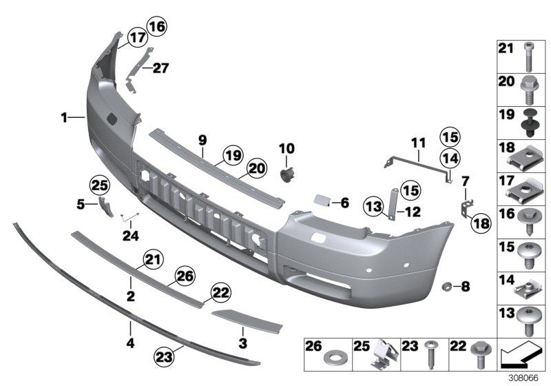 Модель F03N