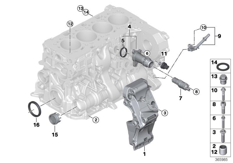 Модель K21