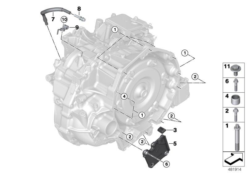 Модель K22